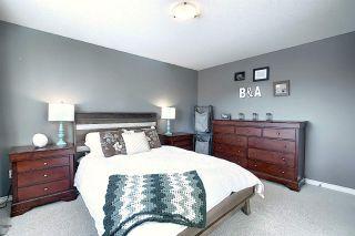 Photo 16: 76 BONIN Crescent: Beaumont House for sale : MLS®# E4229205