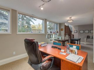 Photo 26: 9804 Palishall Road SW in Calgary: Palliser Detached for sale : MLS®# A1040399