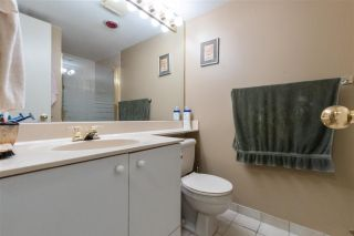 """Photo 20: 501 71 JAMIESON Court in New Westminster: Fraserview NW Condo for sale in """"PALACE QUAY"""" : MLS®# R2608875"""
