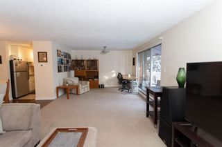 Photo 9: 433 1305 Glenmore Trail SW in Calgary: Kelvin Grove Apartment for sale : MLS®# A1068487