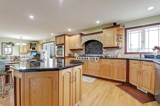 Photo 7: 322071A Range Road 244 Road: Rural Kneehill County Detached for sale : MLS®# A1148873