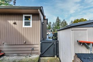 Photo 37: 3073 McCauley Dr in : Na Departure Bay House for sale (Nanaimo)  : MLS®# 865936