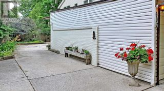 Photo 36: 607 STEPHENS CRES in Oakville: House for sale : MLS®# W5364880