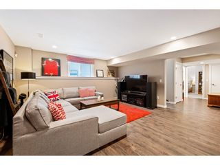 Photo 26: 3440 HORIZON Drive in Coquitlam: Burke Mountain House for sale : MLS®# R2615624