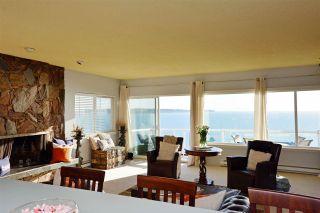 Photo 9: 15376 COLUMBIA Avenue: White Rock House for sale (South Surrey White Rock)  : MLS®# R2032006