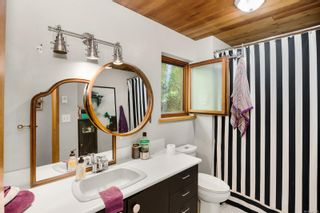 Photo 16: 1819 Deborah Dr in : Du East Duncan House for sale (Duncan)  : MLS®# 887256