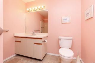 Photo 20: 3 10101 Fifth St in Sidney: Si Sidney North-East Row/Townhouse for sale : MLS®# 860151
