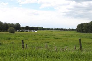 Photo 24: 3408 Twp Rd 551A: Rural Lac Ste. Anne County House for sale : MLS®# E4203892