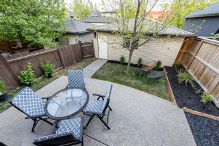 Photo 34: 2630 28 Street SW in Calgary: Killarney/Glengarry Detached for sale : MLS®# A1113545