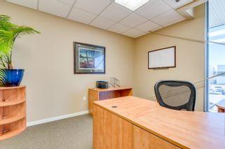 Photo 21: 201 100 Centre Street: St. Albert Office for sale : MLS®# E4265544
