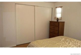 Photo 22: 612 2885 Boys Rd in Duncan: Du East Duncan Manufactured Home for sale : MLS®# 839879