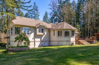 Photo 55: 8439 Island Hwy in Black Creek: CV Merville Black Creek House for sale (Comox Valley)  : MLS®# 872787
