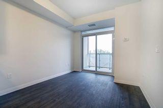 Photo 14: 602 9560 Markham Road in Markham: Wismer Condo for sale : MLS®# N4563379