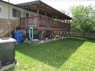 Photo 34: 206 8 Avenue NE: Sundre Detached for sale : MLS®# C4249461