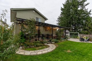 Photo 33: 19609 WAKEFIELD Drive in Langley: Willoughby Heights House for sale : MLS®# R2622964