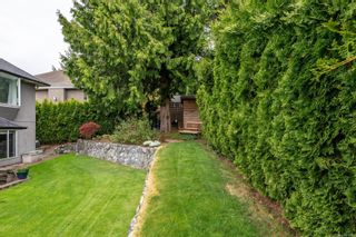 Photo 37: 554 Steenbuck Dr in : CR Willow Point House for sale (Campbell River)  : MLS®# 874767