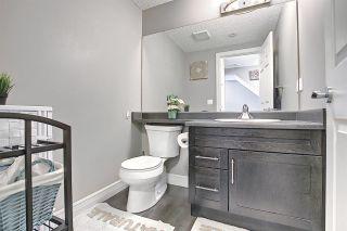 Photo 16: #60 14621 121 Street in Edmonton: Zone 27 Townhouse for sale : MLS®# E4241463