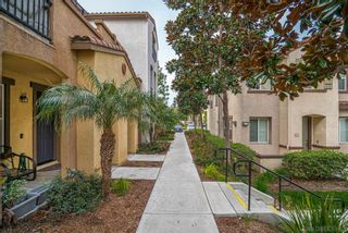 Photo 49: CHULA VISTA Townhouse for sale : 4 bedrooms : 2181 caminito Norina #132