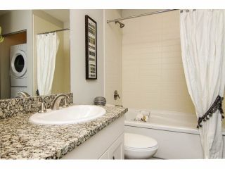 Photo 19: # 210 20861 83RD AV in Langley: Willoughby Heights Condo for sale : MLS®# F1423203