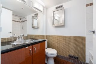 """Photo 15: 217 2001 WALL Street in Vancouver: Hastings Condo for sale in """"Cannery Row"""" (Vancouver East)  : MLS®# R2601895"""