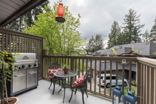 Photo 12: 33 795 NOONS CREEK Drive in Port Moody: North Shore Pt Moody Townhouse for sale : MLS®# R2587207