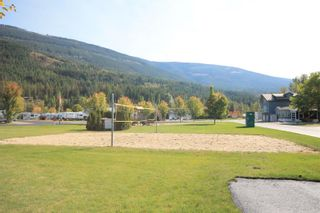 Photo 39: #RS13 8192 97A Highway, in Mara: Recreational for sale : MLS®# 10228147
