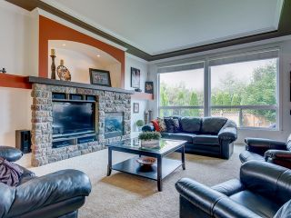 """Photo 6: 8361 211B Street in Langley: Willoughby Heights House for sale in """"Yorkson"""" : MLS®# F1421990"""