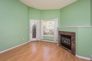 Photo 15: 304 10719 80 Avenue in Edmonton: Zone 15 Condo for sale : MLS®# E4262377