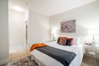 """Photo 21: 102 15392 16A Avenue in Surrey: King George Corridor Condo for sale in """"Ocean Bay Villas"""" (South Surrey White Rock)  : MLS®# R2504379"""