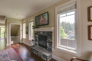 "Photo 5: 41707 HONEY Lane in Squamish: Brackendale 1/2 Duplex for sale in ""Honey Lane"" : MLS®# R2176526"