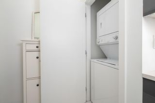"""Photo 16: 306 1252 HORNBY Street in Vancouver: Downtown VW Condo for sale in """"PURE"""" (Vancouver West)  : MLS®# R2621050"""