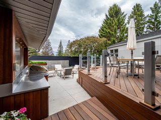 Photo 34: 1021 Bel-Aire Drive SW in Calgary: Bel-Aire Detached for sale : MLS®# A1117424