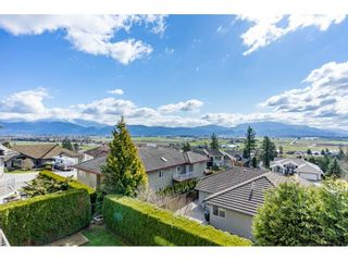 Photo 17: 35158 KNOX Crescent in Abbotsford: Abbotsford East House for sale : MLS®# R2551194