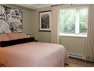 Photo 38: 1709 MAPLE Street in Vancouver: Kitsilano Townhouse for sale (Vancouver West)  : MLS®# V1066186