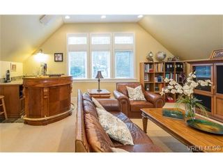 Photo 13: 1017 Valewood Trail in VICTORIA: SE Broadmead House for sale (Saanich East)  : MLS®# 741908