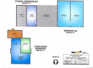 Photo 9: 9981 Swordfern Close in YOUBOU: Du Youbou House for sale (Duncan)  : MLS®# 836035