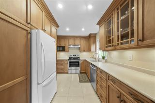 Photo 6: 2735 WESTLAKE DRIVE in Coquitlam: Coquitlam East House for sale : MLS®# R2559089