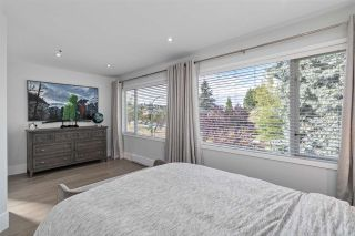 Photo 35: 2590 W KING EDWARD AVENUE in Vancouver: Quilchena House for sale (Vancouver West)  : MLS®# R2511754