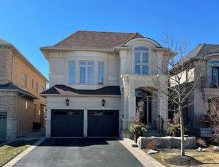 Photo 24: 82 Trammel Dr in Vaughan: Vellore Village Freehold for sale : MLS®# N5161339