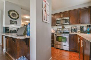 """Photo 17: 105 46150 BOLE Avenue in Chilliwack: Chilliwack N Yale-Well Condo for sale in """"THE NEWMARK"""" : MLS®# R2382418"""