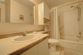 Photo 15: 28 1287 Verdier Ave in BRENTWOOD BAY: CS Brentwood Bay Row/Townhouse for sale (Central Saanich)  : MLS®# 774883