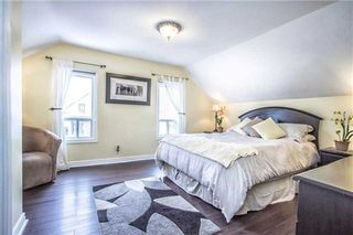 Photo 2: 119 Banting Avenue in Oshawa: Central House (2-Storey) for sale : MLS®# E3166549