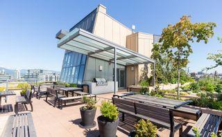 Photo 28: 315 288 W 1ST AVENUE in Vancouver: False Creek Condo for sale (Vancouver West)  : MLS®# R2511777