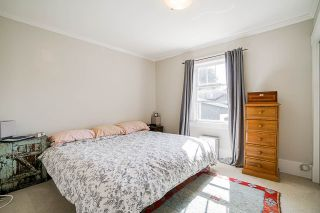 Photo 17: 2986 W 11TH Avenue in Vancouver: Kitsilano House for sale (Vancouver West)  : MLS®# R2561120
