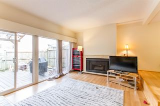 Photo 3: 2881 Neptune Cres in Burnaby: Simon Fraser Hills Townhouse for sale (Burnaby North)  : MLS®# R2438727