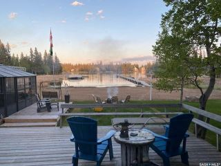 Photo 36: 151 Jean Crescent in Emma Lake: Residential for sale : MLS®# SK846075