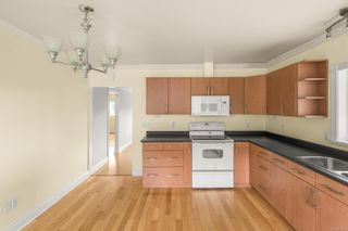 Photo 4: 1258 Woodway Rd in : Es Rockheights House for sale (Esquimalt)  : MLS®# 885600