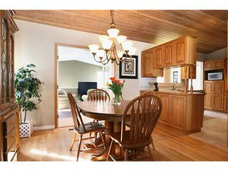 Photo 3: 2244 KING ALBERT Avenue in Coquitlam: Central Coquitlam House for sale : MLS®# V822097