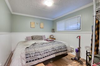 Photo 27: 404 Davis Rd in : Du Ladysmith House for sale (Duncan)  : MLS®# 863225