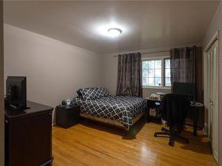 Photo 15: 104 Roselawn Bay in Winnipeg: North Kildonan Residential for sale (3F)  : MLS®# 202119908
